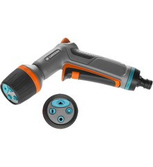 Gardena - Comfort Cleaning Nozzle EcoPulse