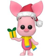 Funko! POP - VINYL Disney: Holiday - Grisling