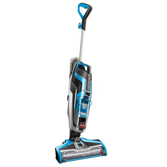 Bissell - CrossWave Multi Cleaning