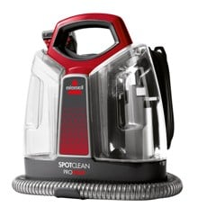 Bissell - SpotClean ProHeat Handheld