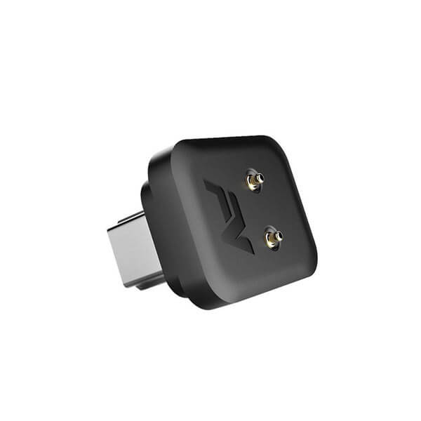 FREEVISION - Vilta Power Adapter GoPro Hero3/4