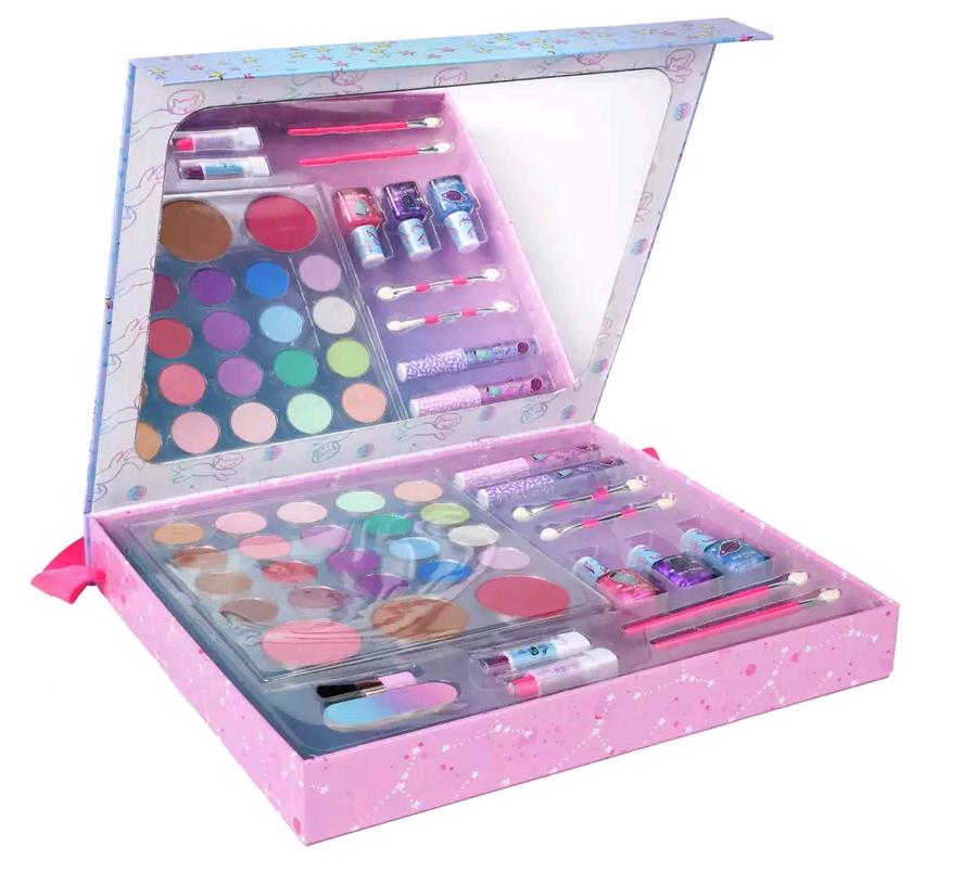CREATE IT! - Beauty Case (84172)