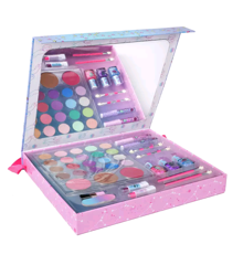 CREATE IT! - Beauty Case (84172)