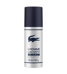 Lacoste - L'Homme Intense Deo Spray 150 ml