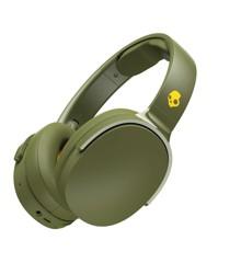 Skullcandy - HESH 3 wireless Over-Ear Olive