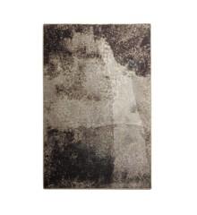Muubs - Earth Tæppe 200 x 300 cm - Grøn/Grå