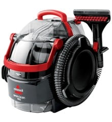 Bissell - Spot Cleaner Professional