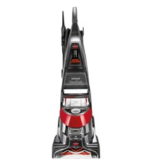 Bissell - Stain Pro 6 Capet Cleaner