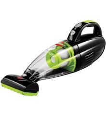 Bissell - Pet Hair Eraser Ledningsfri håndholdt støvsuger
