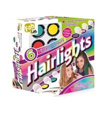 FABLAB - Hairlights (30067)
