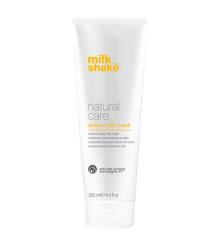 milk_shake - Active Milk Mask 250 ml