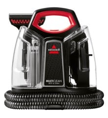 Bissell - SpotCleaner MultiClean Spot & Stain