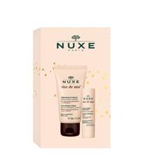 Nuxe - Regular Hostess Christmas Gift Set 2020