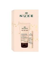 Nuxe - Regular Hostess - Gift Set