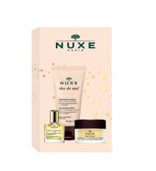 Nuxe - Luxus Hostess Set Christimas 2020