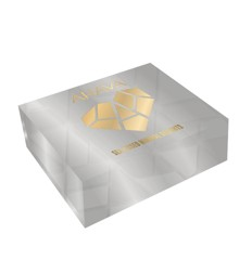 AHAVA - Sea Kissed Mineral Deligth  Holiday 2020 Gift Set