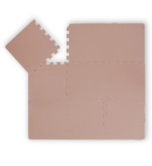 ​That's Mine - Foam Play Mat - Mat Plum (PM2099)