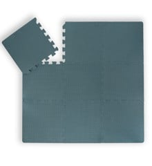 That's Mine - Foam Play Mat - Mat Navy Blue (PM2102)