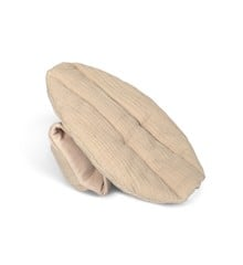 That's Mine - Comfy Me Baby Pillow - Feather Grey (CM79)