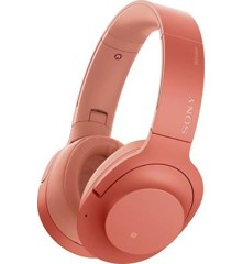 Sony - ​WH-H900N h.ear on 2 Wireless Noise-Canceling