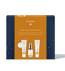 Dr. Hauschka - Christmas Gift 2020 - Giftset