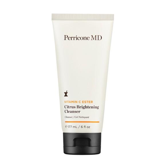 Perricone MD - Vitamin C Ester Citrus Brightening Cleanser 177 ml