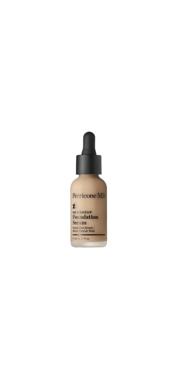 Perricone MD - NM Foundation Serum 30 ml - Ivory