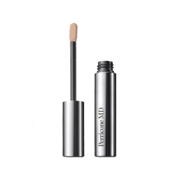 Perricone MD - NM Concealer10 ml - Light