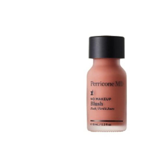 Perricone MD - NM Blush