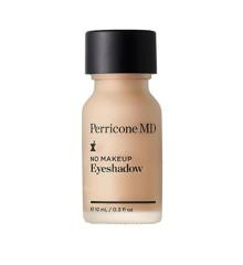Perricone MD - NM Øjenskygge