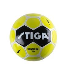 Stiga - FB Thunder Ball 4 Fodbold