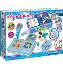 Auquabeads - Deluxe Studio (32798)