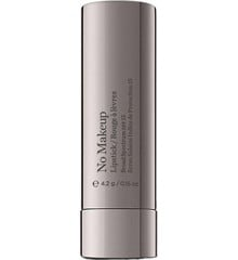 Perricone MD - NM Lipstick - Cognac