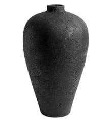Muubs - Luna 80 Jar - Black (8470000117)