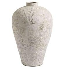 Muubs - Luna 60 Jar - Grey (8470000109)