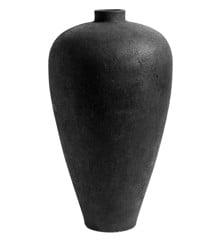 Muubs - Luna 100 Jar - Black (8470000105)