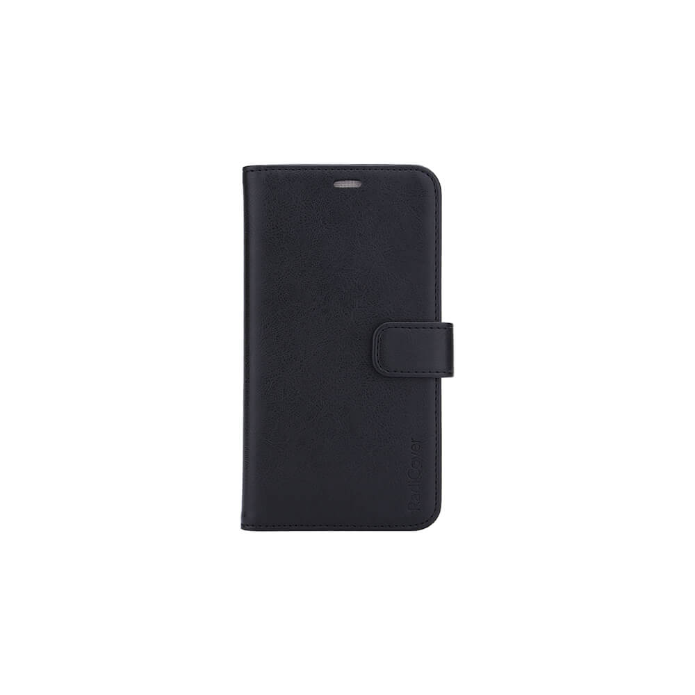 RadiCover - Radiationprotected Wallet PU iPhone 12  6,1