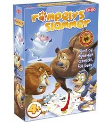 Tactic - Rampelys Slammer (56491)