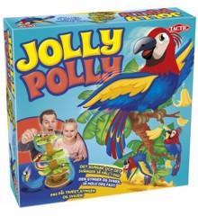 Tactic - Jolly Polly (56491)