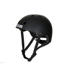 Save My Brain - Helmet Small (50-54 cm)