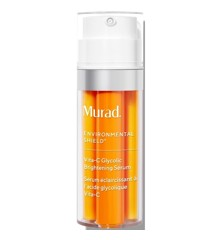 Murad - Vita-C Glycolic Brightening Serum 30 ml
