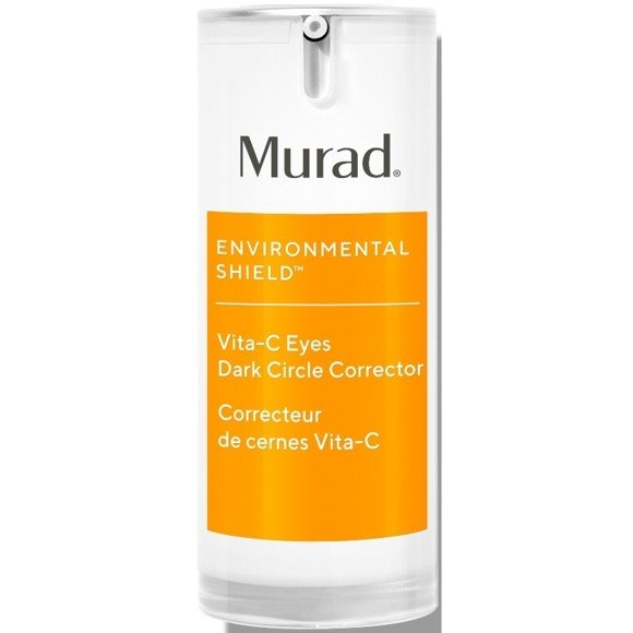 Murad - Vita-C Eyes Dark Circle Corrector 15 ml