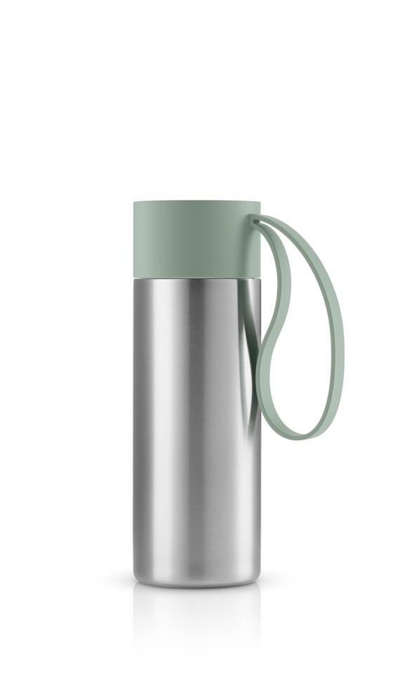 Eva Solo - To Go Cup 0,35 L - Faded (567053)