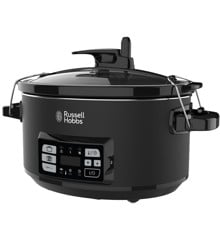 Russell Hobbs - Sous Vide Slow Cooker 25630-56