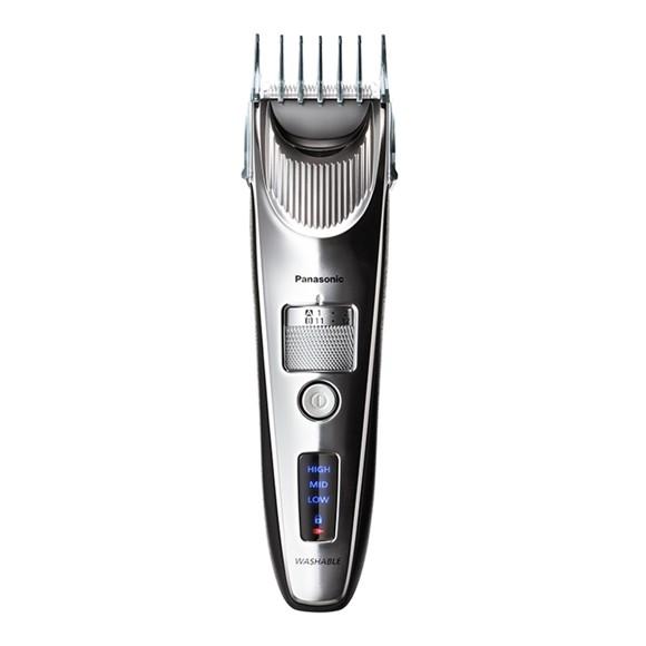 Panasonic - Pro ER-SC60 Hair Clipper