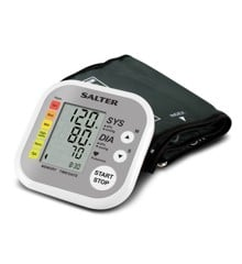 Salter - Blood Pressure Monitor Automatic