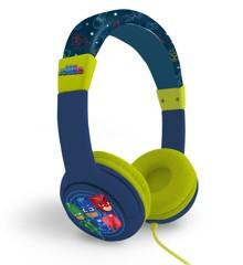 OTL - Junior Headphones - PJ Masks (856544)