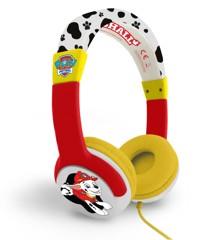OTL - Kids Headphones - Paw Patrol Marchall (856546)