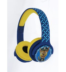 OTL - Kids Wireless Headphones - Paw Patrol Chase (856550)