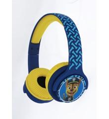 OTL PAW Patrol Chase Kids Wireless Headphones